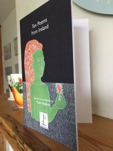 ten-poems-from-ireland-again